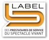 labelsagess